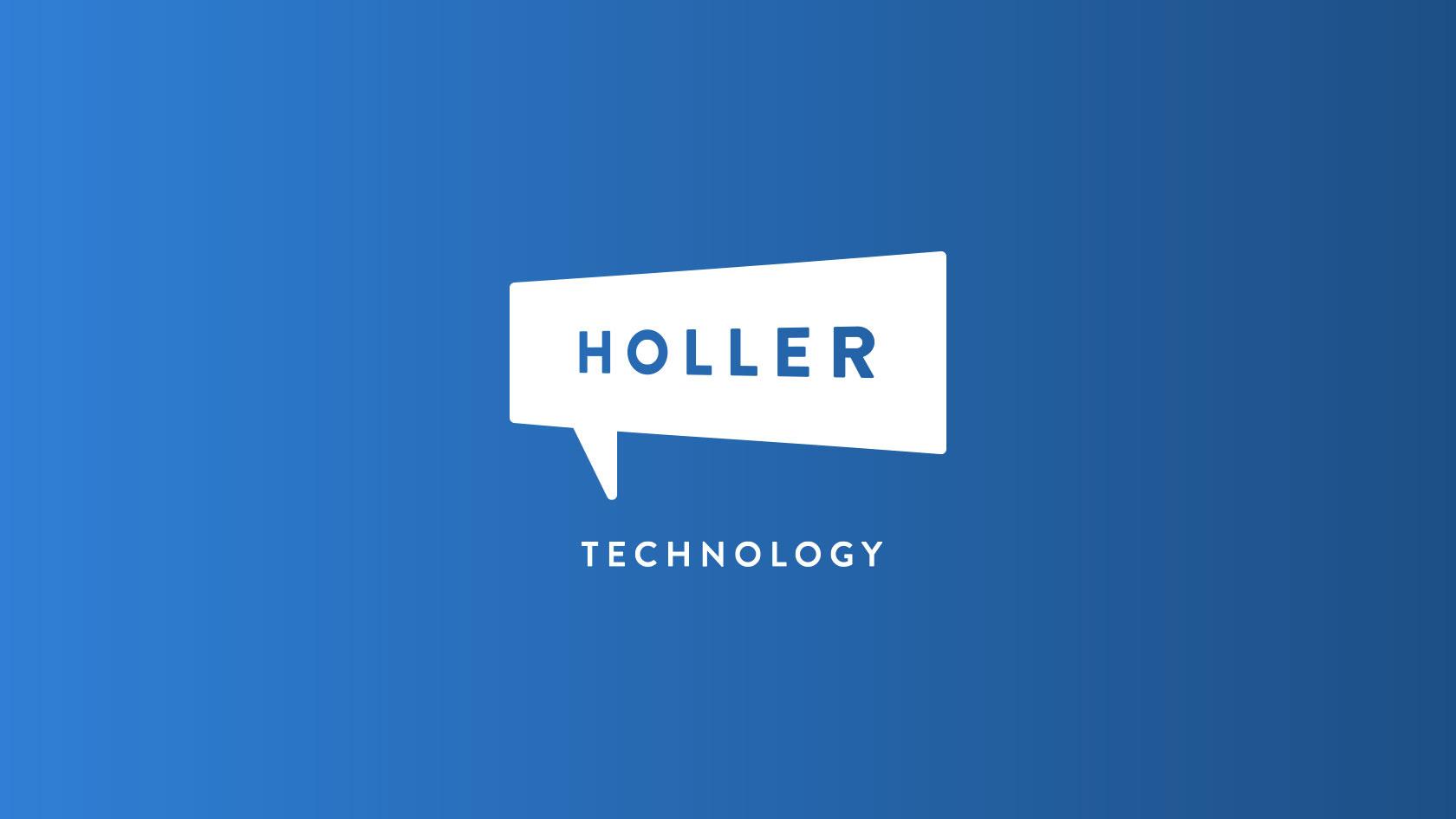 port_wide_holler_01
