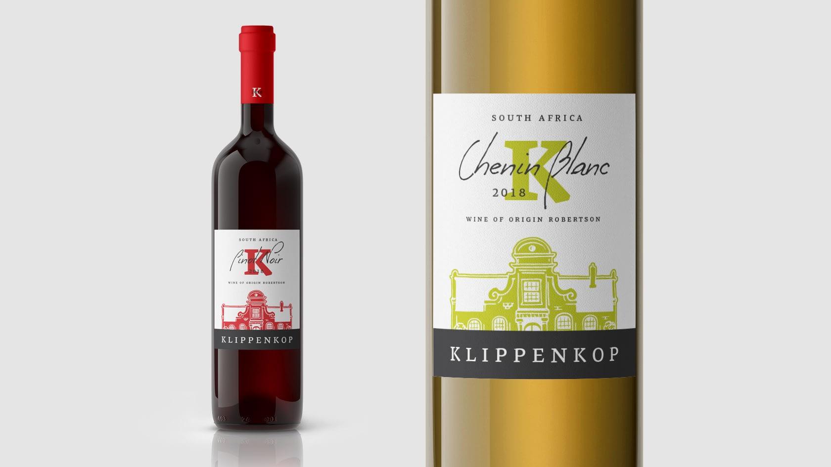 port_wide_klippenkop_05