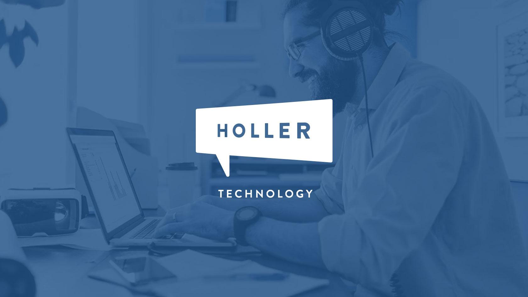 port_wide_holler_022