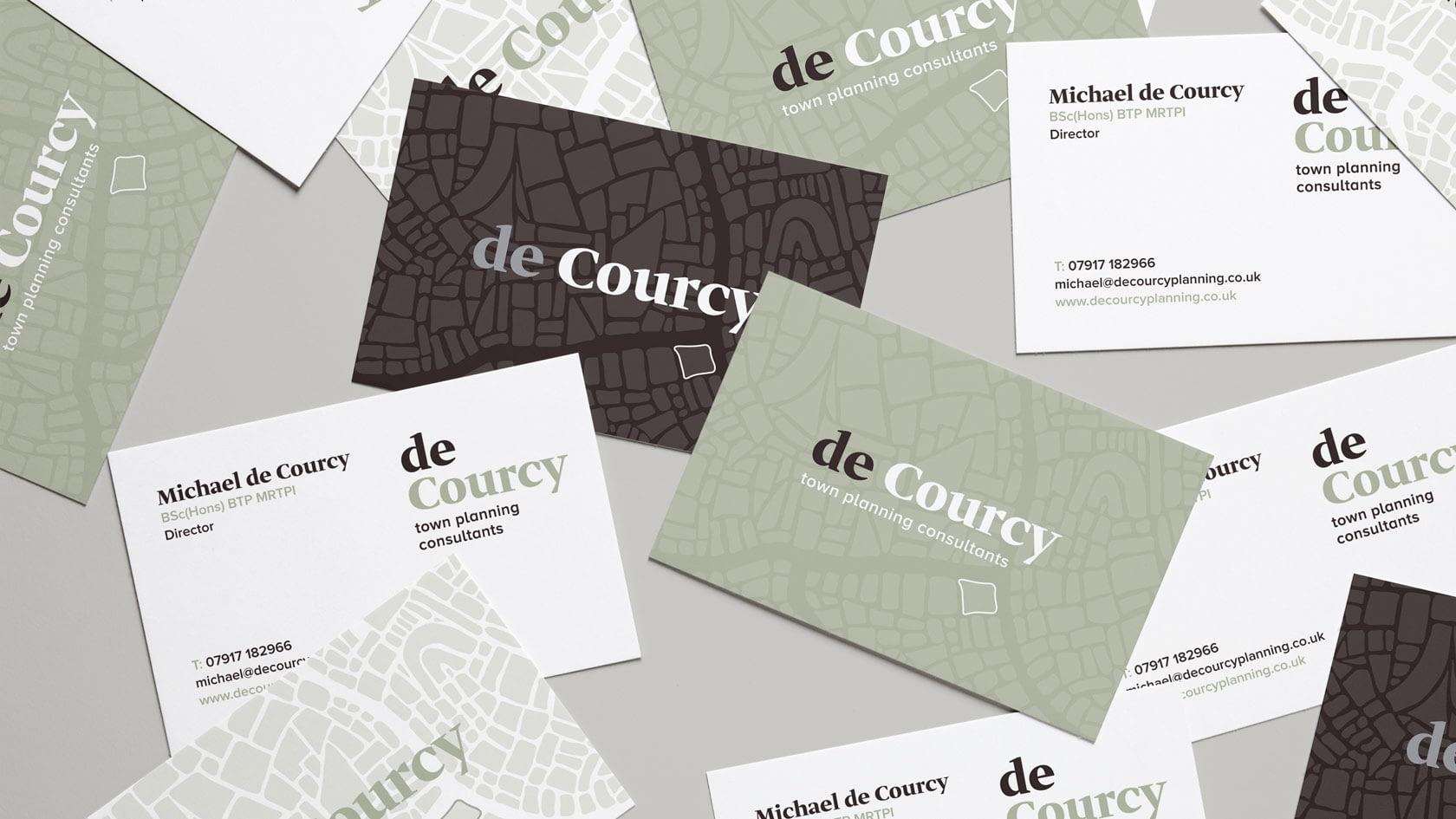 port_wide_decourcy_b_01
