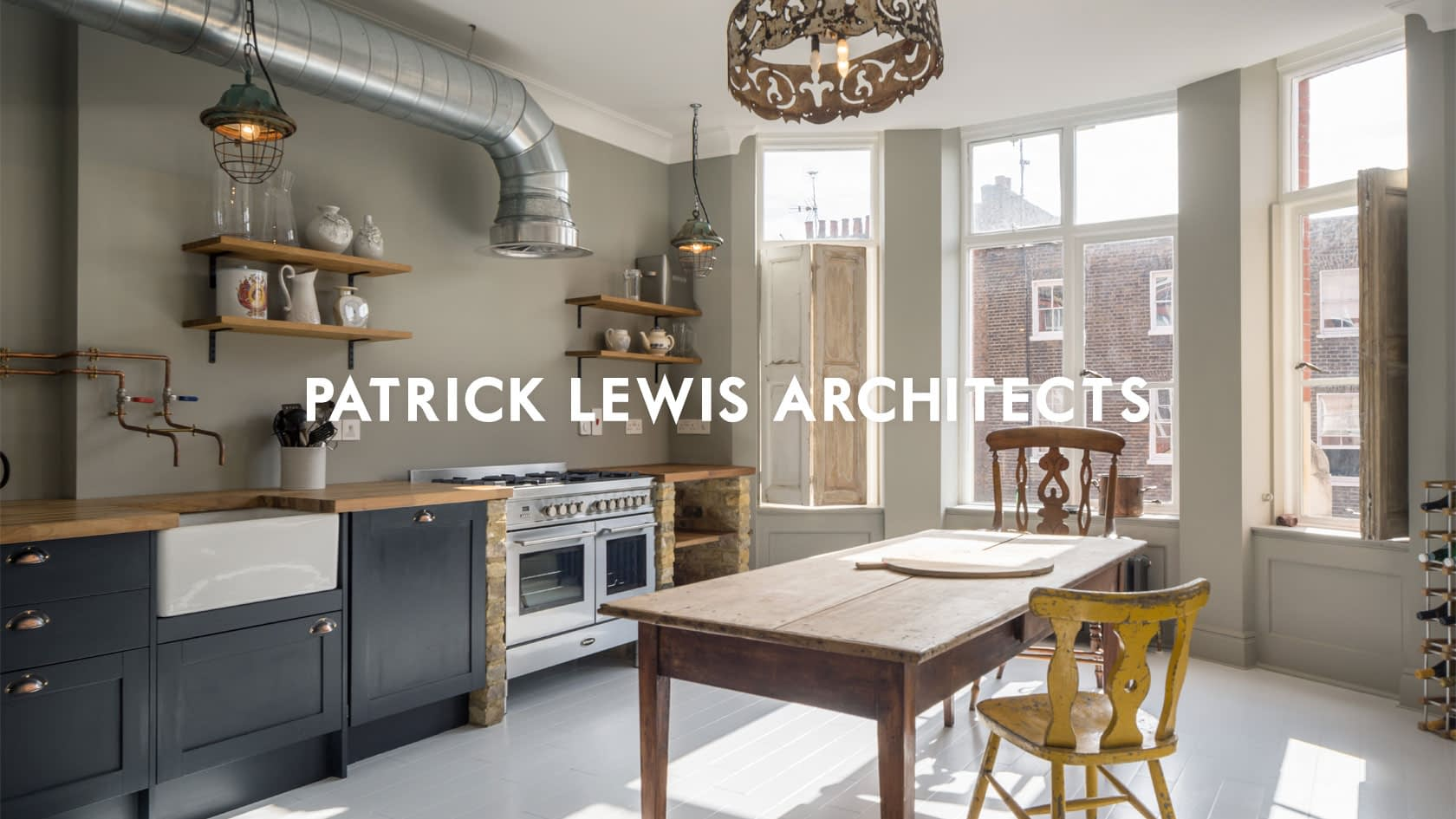 port_wide_patricklewisarchitects_a_01