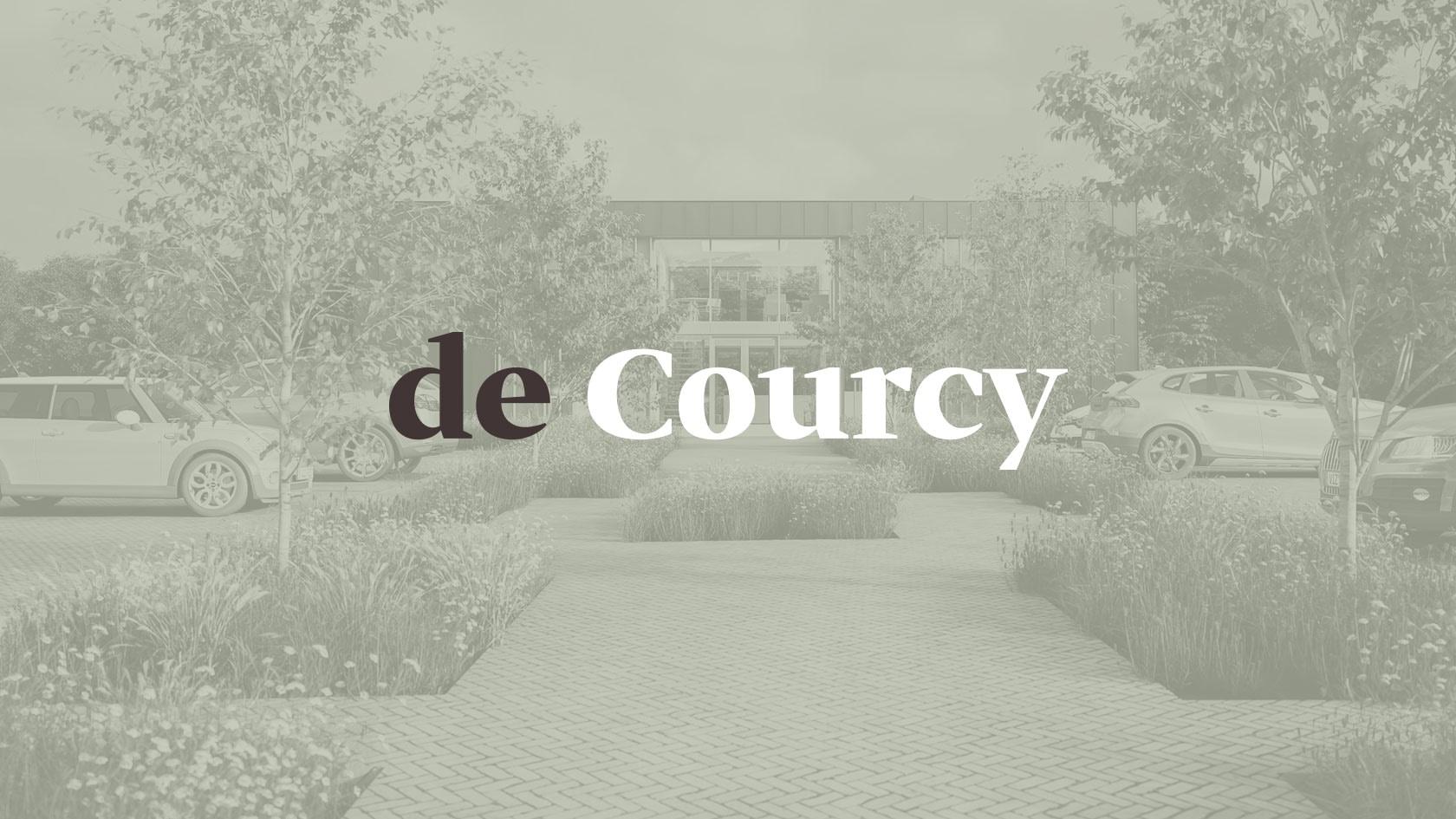 port_wide_decourcy_05