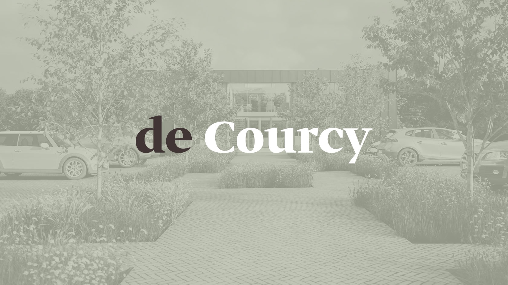 port_wide_decourcy_05